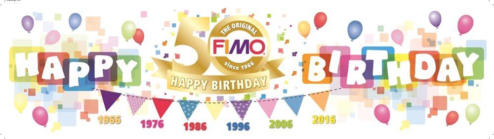 FIMO_aktualnosci