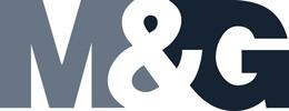 M&G-logo-color