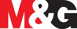 M&G-logo-oryginal
