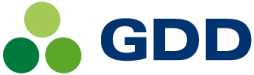 cropped-logo_gdd_web.png