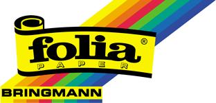 folia_oryginal