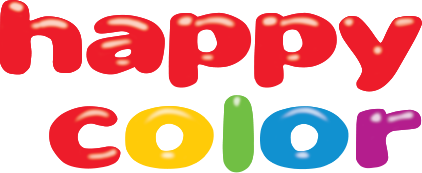 happy_color_oryginal