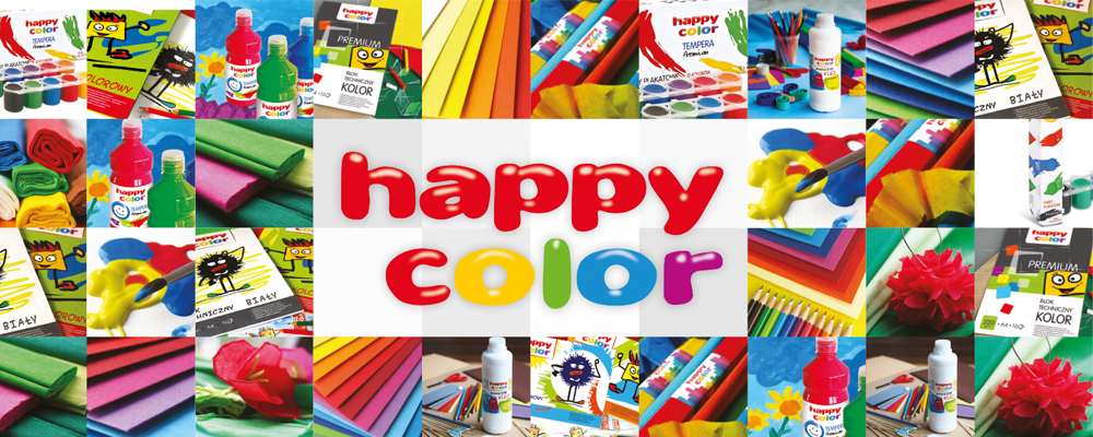 happycolor_baner